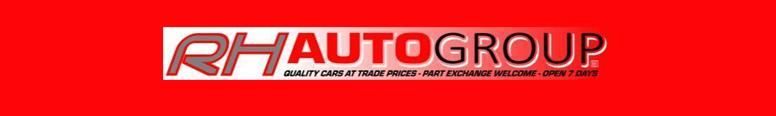 RH Auto Group
