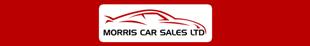 Morris Car Sales Ltd logo