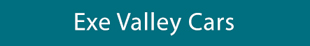Exe Valley Cars logo
