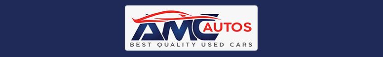 AMC Autos Trading ltd