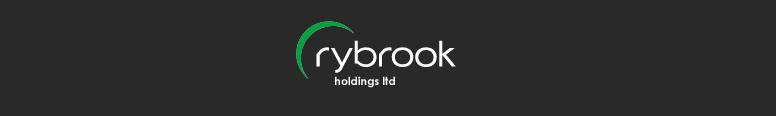 Rybrook Land Rover Stoke
