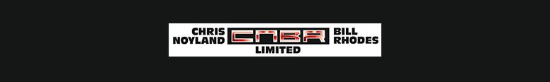 Chris Noyland Bill Rhodes Ltd