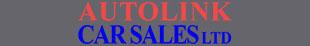 Autolink Car Sales logo