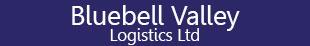 Bluebell Valley logo