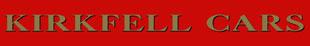 Kirkfell Cars logo