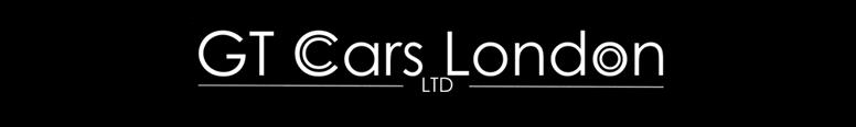 GT Cars London Ltd