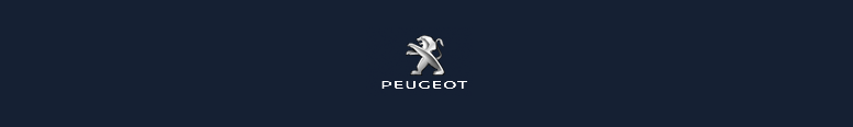 Direct From Peugeot UK