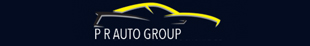 PR Autogroup logo
