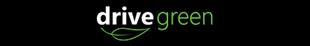 Drive Green logo