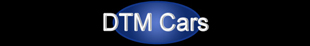 DTM Cars Ltd logo