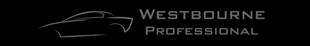 Westbourne Professional Ltd logo