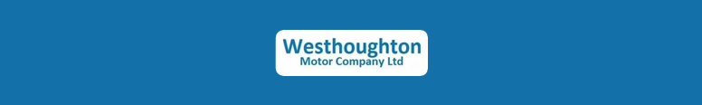 Westhoughton Motor Company Ltd