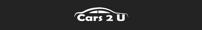 Cars2u