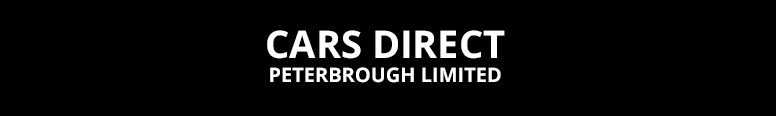 Cars Direct Peterborough Limited