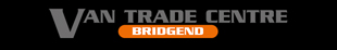 Van Trade Centre Bridgend logo