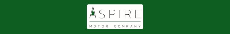 Aspire Motor Company