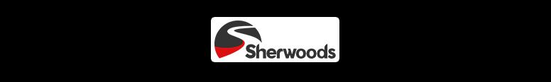 Sherwoods Car Store Washington