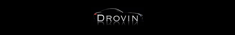 Drovin Limited