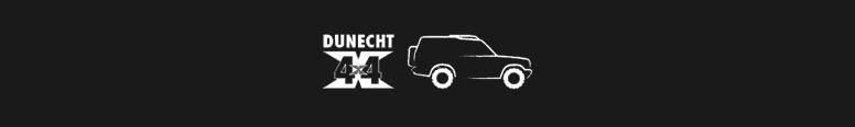 Dunecht 4x4 Garage Ltd