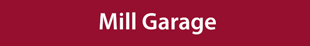 Mill Garage logo