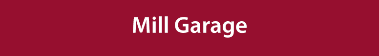 Mill Garage