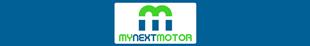 My Next Motor Ltd logo