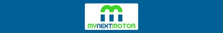 My Next Motor Ltd