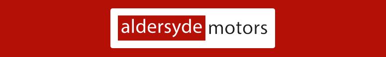 Aldersyde Motors