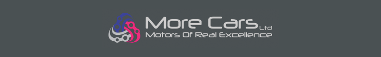 More Cars Ltd