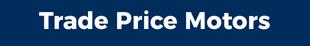 Trade Price Motors logo