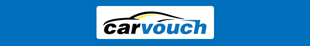 Car Vouch logo