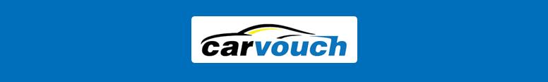 Car Vouch