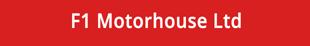 F1 Motorhouse Limited logo