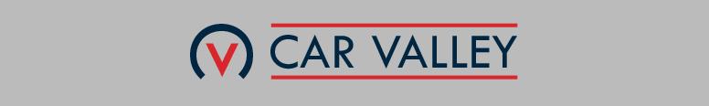 Car Valley