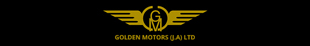 Golden Motors (j.a) Ltd logo