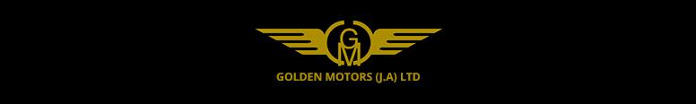 Golden Motors (j.a) Ltd