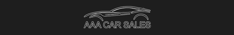 AAA Car Sales