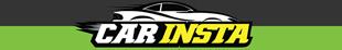 Chineham Motor Company logo