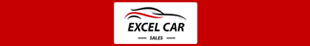 Excel Car Sales Ltd logo