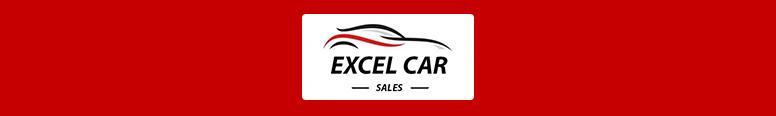 Excel Car Sales Ltd