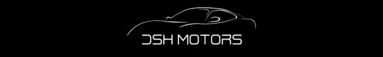 DSH Motors LTD