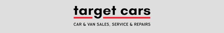 Target Cars