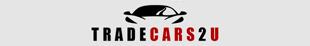 Trade Cars 2 U logo