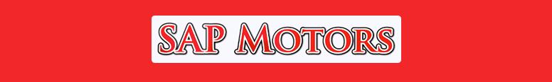 SAP Motors