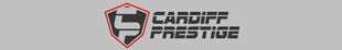 Cardiff Prestige Ltd logo