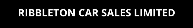 Ribbleton Car Sales