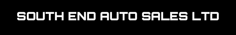 Southend Auto Sales Ltd