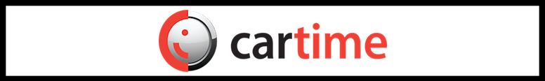 Cartime
