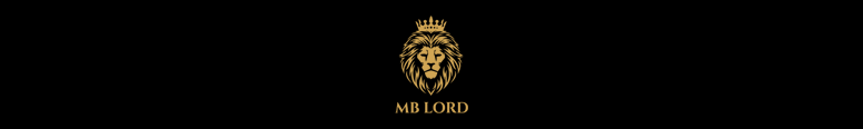 MB Lord