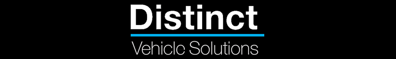 Distinct Vehicle Solutions